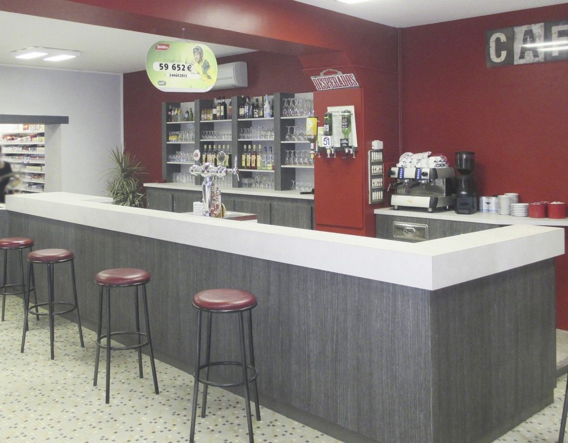 Creation-Bar-Saint-Hilaire-La-Palud