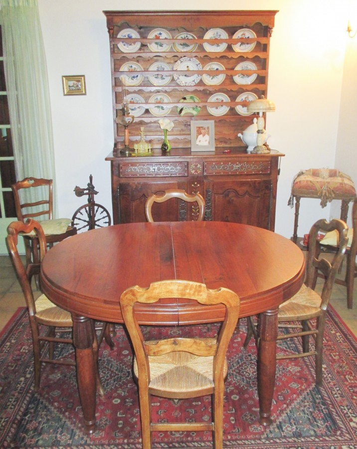 Restauration-Meubles-Anciens